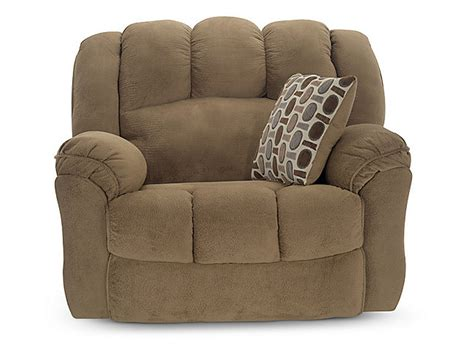 cuddler recliner hom furniture furniture stores in minneapolis minnesota