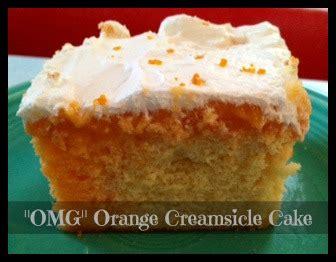 Cap Orange Creamcicle 1oz recipes quot omg quot orange creamsicle cake