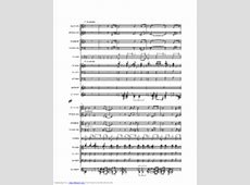 Minnie The Moocher music sheet and notes by Blues Brothers ... Minnie The Moocher Chords