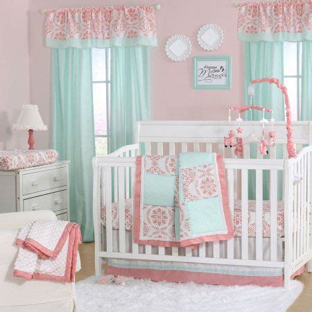 pink baby cribs for sale 25 best ideas about crib bedding on baby