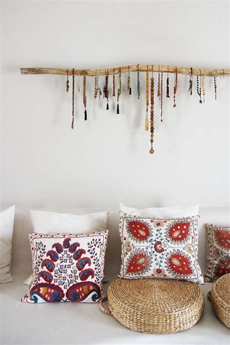 was tun mit einem kleinen schlafzimmer 70 bilder schlafzimmer ideen in boho chic stil
