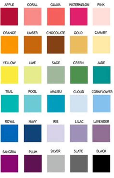 royalty colors color palettes on color charts design seeds