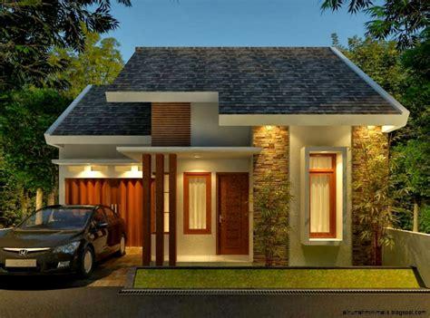 design minimalis rumah gambar rumah 2014 design rumah minimalis