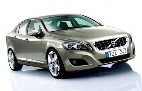 cheapest volvo car in india volvo prices of india car