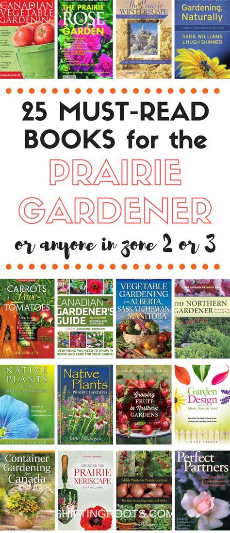 Best Vegetable Gardening Books Canada Garden Ftempo Best Vegetable Gardening Books
