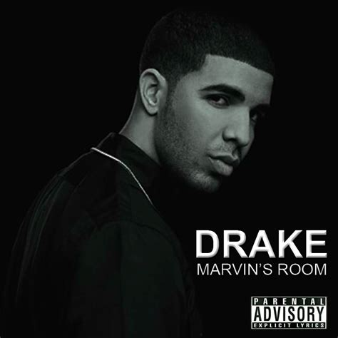 marvins room 20 year anniversary of illmatic top 5 most depressing hip hop songs since s a the