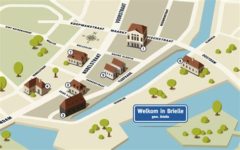 tutorial lands design how to create an informative map in perspective with