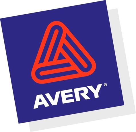avery templates for banners avery 0 free vector in encapsulated postscript eps eps