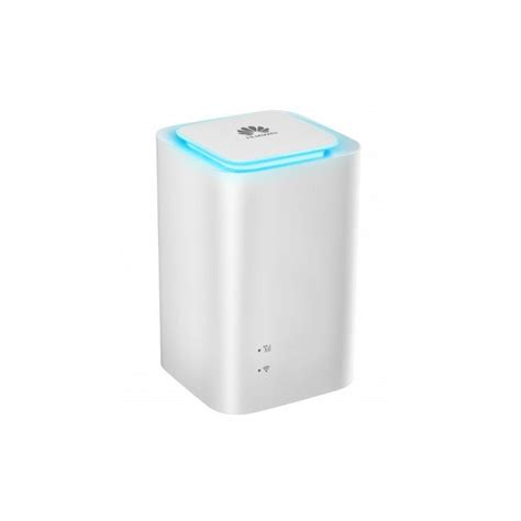 Router Huawei 4g huawei e5180s 22 4g lte 150mbps router cube unlocked