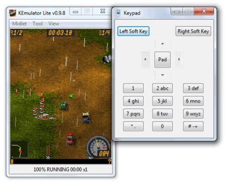 mod auto click vao game java download kemulator lite fix lỗi auto click phần mềm giả