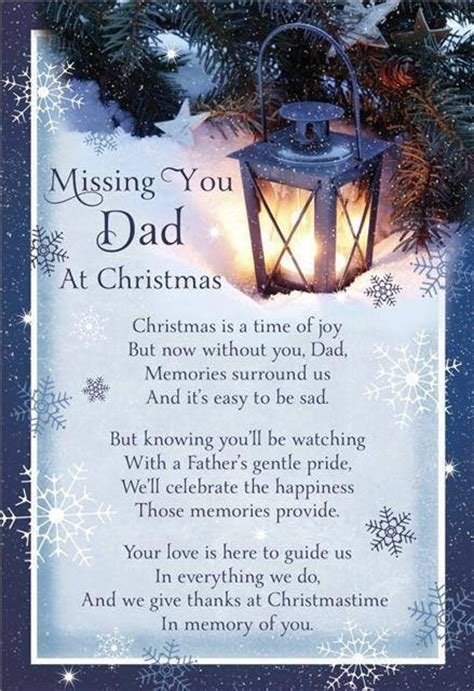 missing  dad  christmas pictures   images  facebook tumblr pinterest
