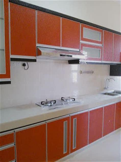 design dapur yg sederhana update rumah kabinet dapur story of health beauty