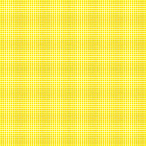 free yellow pattern background free yellow backgrounds yellow wallpapers textures and