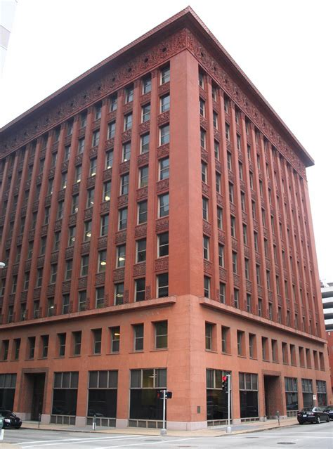 41 carson court floor plan chicago school architecture 253 with shah at american