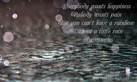 7 Ways To Celebrate A Rainy Day by Rainy Day Quotes Quotesgram