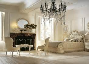 Luxury Bedroom Interior Design Decor Your Bedroom With Modern Classic Furniture For A Luxury Lifestyle