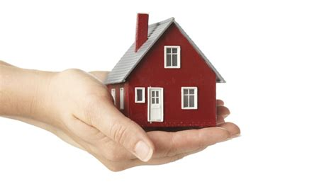 Popular locations for buying compact homes in Mumbai