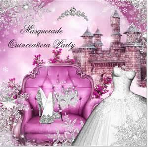 free quinceanera invitations templates quinceanera invitations templates gangcraft net