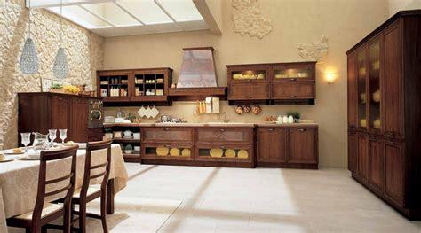 cucine zaccariotto zaccariotto cucine amazing zaccariotto cucine website