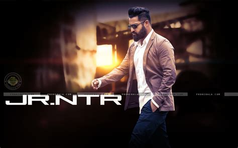 ntr new movie jr ntr new movie latest wallpapers