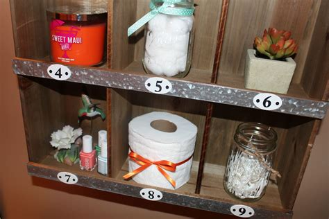 bathroom shelves target 30 luxury bathroom shelves target eyagci com