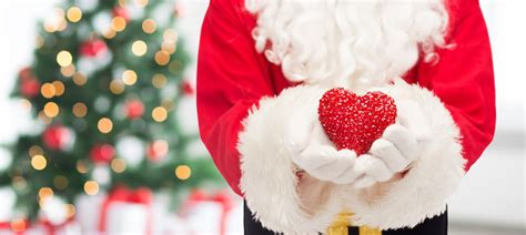 images of christmas giving 5 ways to donate to charity over the holidays