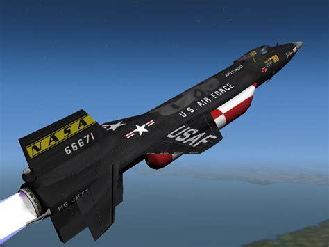 x plane 9 apk x plane 9 flight simulator v9 66 apk
