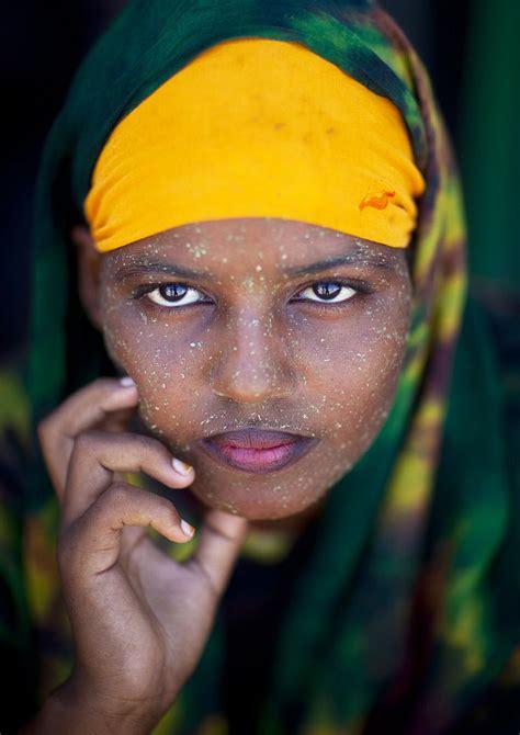 somali somali