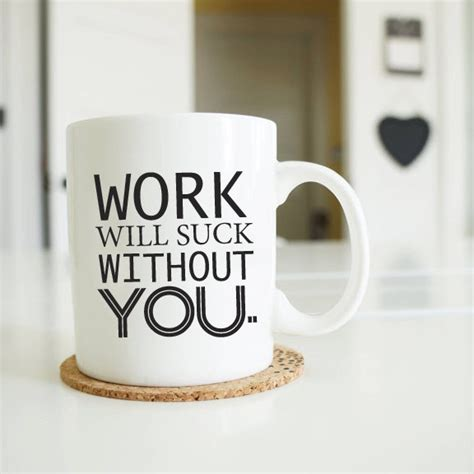 cheap gifts for work colleagues cheap gifts for work colleagues 28 images inexpensive