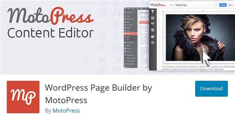 theme editor wordpress multisite free versions of premium wordpress plugins and themes by