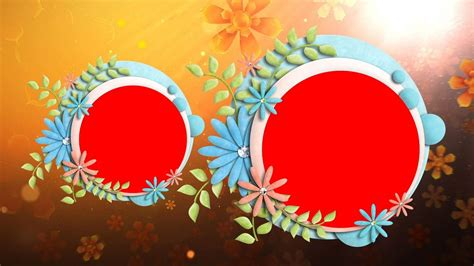 Wedding Graphics Background Hd by India Wedding Circle Graphics Hd Wedding