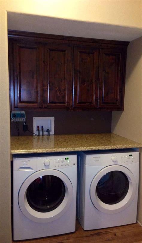 Countertop Washer by Counter Top Front Load Washer And Dryer House