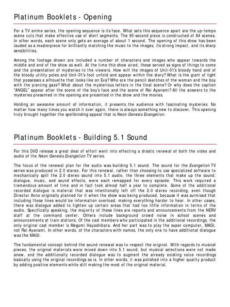 drama dissertation topics thesis on drama pdf writinggroups22 web fc2