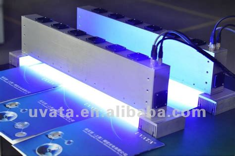 uv curing l suppliers led uv curing l 28 images usb supply led phototherapy