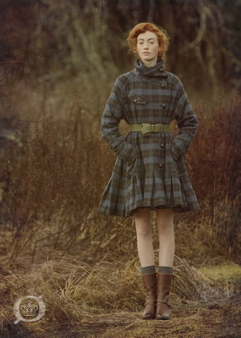 Winter Vintage Boot With Belt 16 best images about warsaw style on