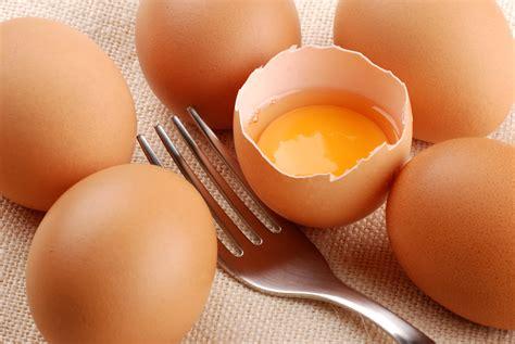 uova cucinare l uovo i mille usi in cucina mangiarebuono it