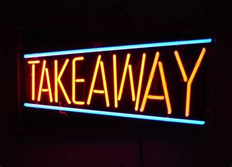 best takeaway thame s best takeaway chippy winner revealed thame hub