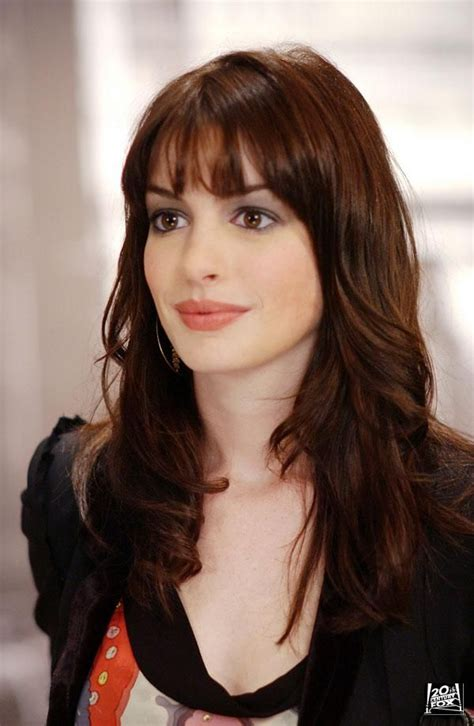This Loved Hathaway by Best 25 Hathaway Ideas On