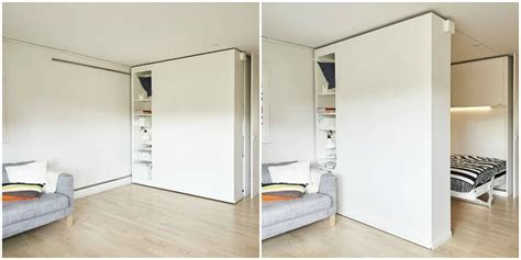 sliding walls ikea ikea moveable wall project ikea small space solutions