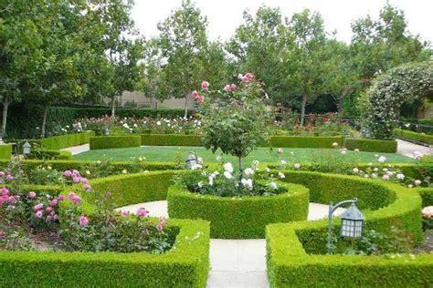 gardens of the world gardens of the world arches picture of the gardens of the world thousand oaks tripadvisor
