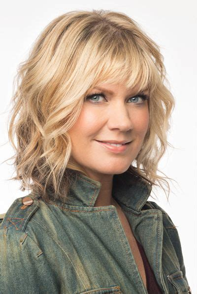 piecy layeredshag 96 best images about hair on pinterest chin length bob