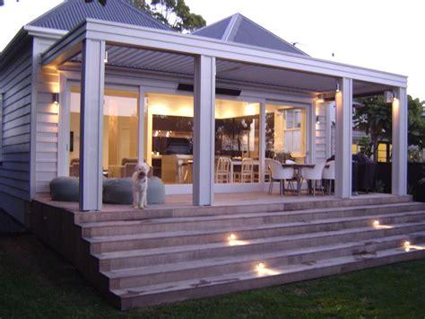 projects morrow builders ltd bungalow villa