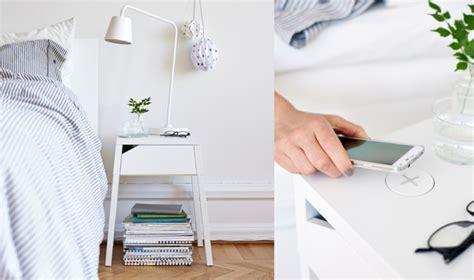 Nachttisch Nordisch by Ikea M 246 Bel 33 Originelle Ideen Nach Skandinavischer