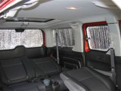 suv privacy curtains 1st photo of car window bug screens diy and aftermarket