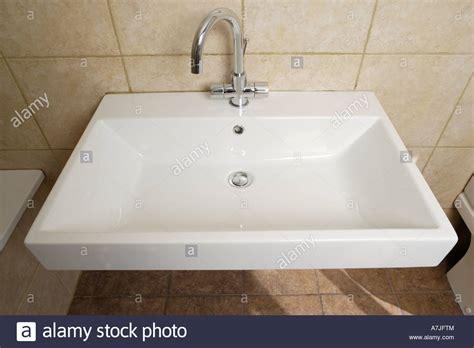 bedroom wash basin modern wash basins www pixshark com images galleries
