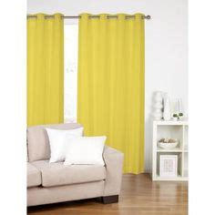 Tab Top Curtains Spotlight by 1000 Images About Curtains On Pinterest Blinds Curtains