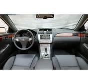 2008 Toyota Camry Solara  Pictures CarGurus