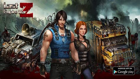 last empire war z tutorial game app discount gameappdiscount com