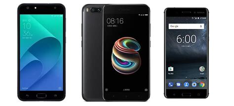 best mobile phone camera 10 best camera phones under 15000 in india 2019 by experts