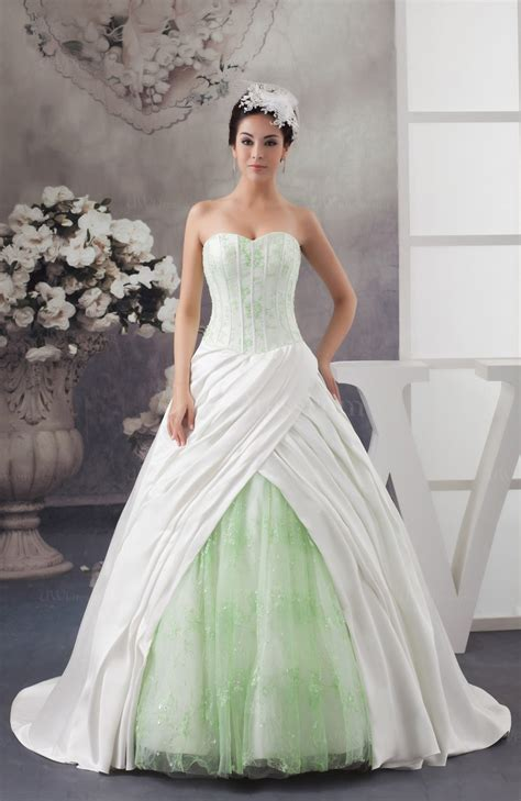 ball gown bridal gowns glamorous open  expensive